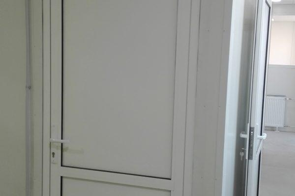 interiérové dvere Dolný Lopašov