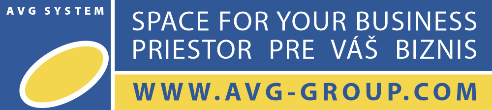 avg group logo