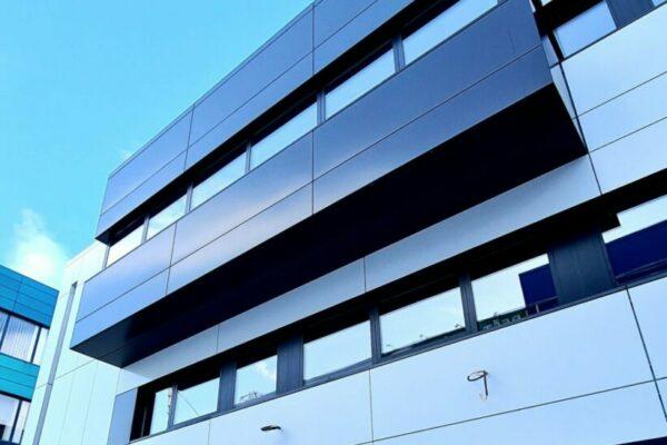prevetravana fasada pre moderne budovy 6